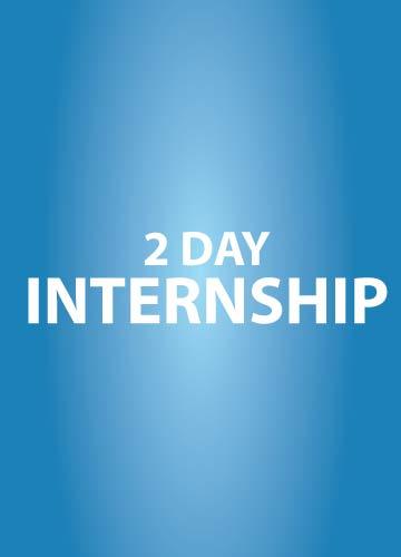 2-day-internship-store
