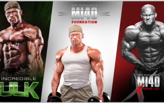 ib-foundation-xtreme
