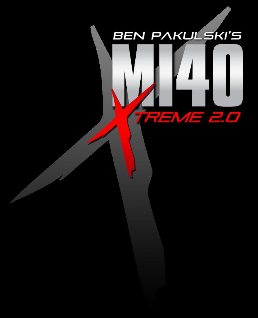 MI40x-logo-final