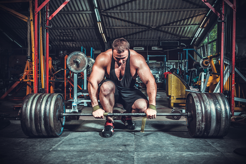 Shutterstock_deadliftconcentration