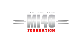 logo_mi40foundationvector copy