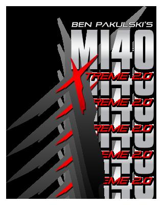mi40-png