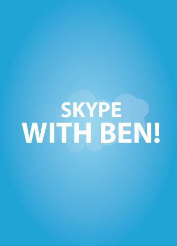 store-skype-with-ben