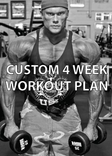 workout-plan-store